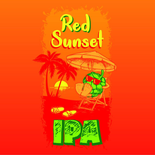 red-sunset-ipa